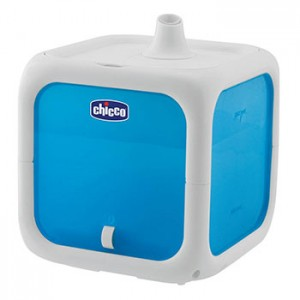 Chicco-006690---Umidificatore-Humi-Relax